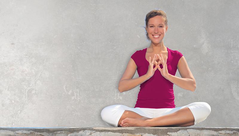 Feelgood-Yoga